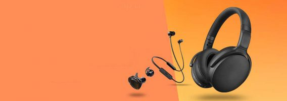 Ingress_Headphones_1242x450
